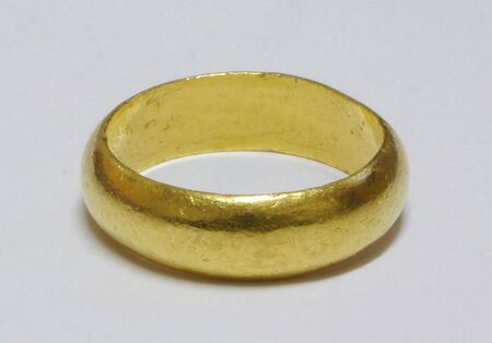 golden ring: golden ring