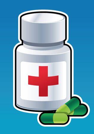 depressant: Pills