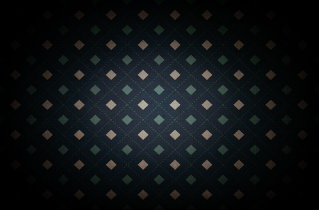 patterned backgroundwallpaper texture 스톡 사진