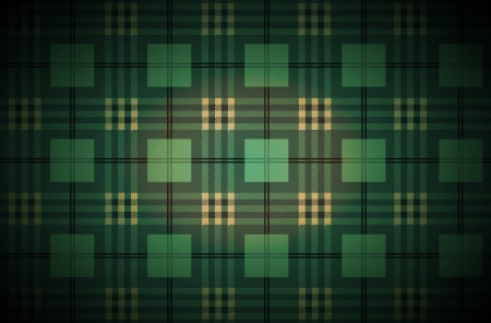 patterned backgroundwallpaper texture Stock Photo
