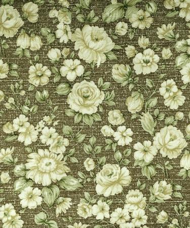 vintage wallpaper texture