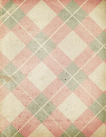 patterned paper texture grunge