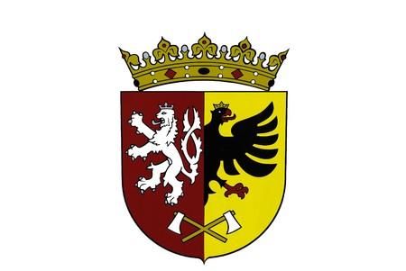 Tsjechisch wapen
