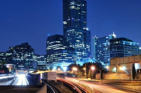 georgia: Buckhead is the uptown district of Atlanta, Georgia, USA.