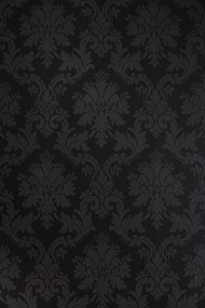 nobles: Ornament wallpaper, texture, background