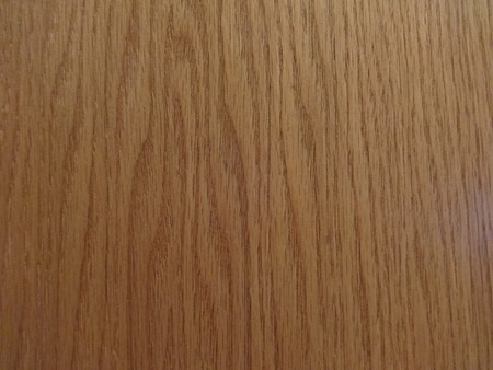 wood surface: Wood panel surface