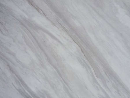 Marmo Texture