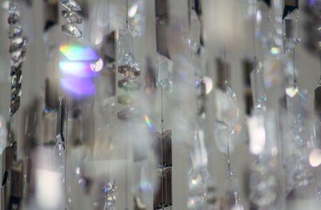 Beads (up close)