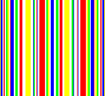 colored backgrounds: colored backgrounds with stripes