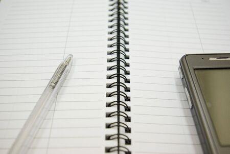 La planification et l'organisation du travail