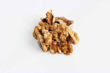 walnuts Stock Photo - 12868326