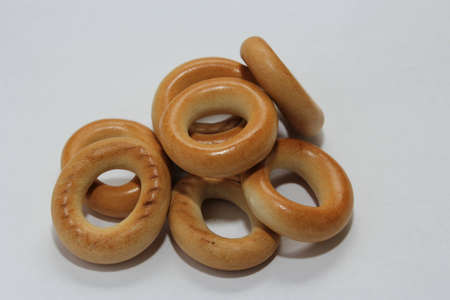 Sushka