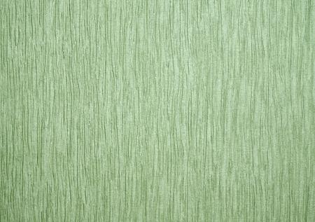 groen behang: Groen behang textuur