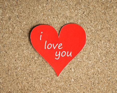 i love you sign: I Love You