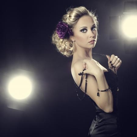 sexy young girls: Красота портрет