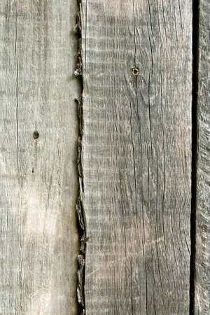 Background of old wooden boards photo