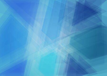 shiny background: abstract background, neon shiny background, Illustration