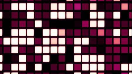 disco wall illustration background New universal colorful joyful dance music holiday stock image