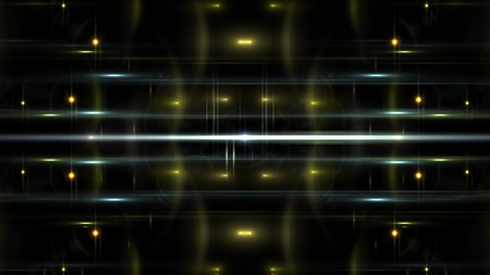 star flares shiny illustration art background new quality natural lighting lamp rays effect colorful bright dance music stock image .