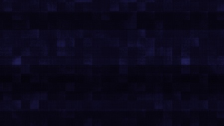 LCD screen bright glitch noise interference background Illustration new quality digital twitch technology stock image