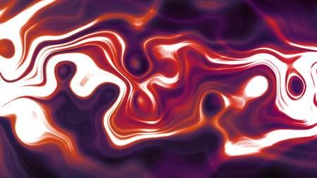 digital turbulent soft moving energy smoke cloud illustration background new unique quality stylish colorful joyful cool nice beautiful stock image Reklamní fotografie