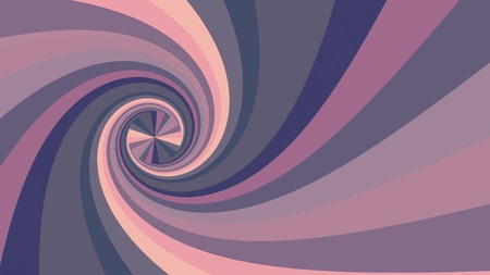 Spiral shape colors illustration background new quality universal colorful joyful cool nice stock image Imagens
