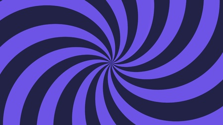 Spiral shape colors illustration background new quality universal colorful joyful cool nice stock image 写真素材