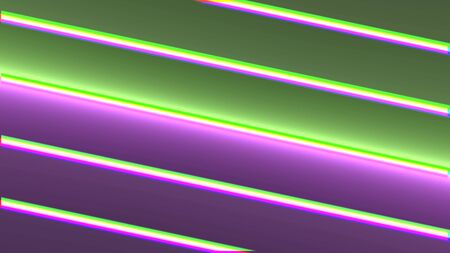 abstract neon lights illustration background new quality techno style colorful cool nice beautifulstock image 写真素材