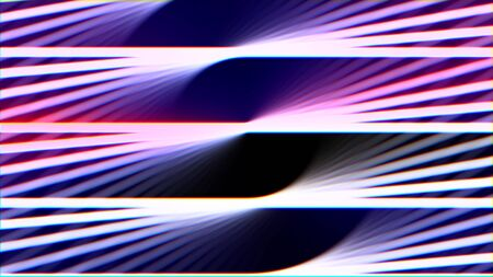 abstract neon lights illustration background new quality techno style colorful cool nice beautifulstock image .