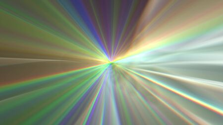 abstract lines lights illustration background new quality techno style colorful cool nice beautiful stock image 写真素材