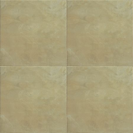 floor tiles: Tile as a background close-up Stock Photo