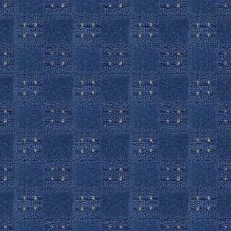 Background Of Carpet Material Pattern Texture Flooring Stock Photo