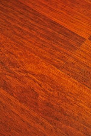 Parquet wooden floor material texture photo