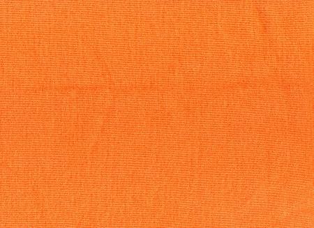 Closeup of wool fabric knitting pattern photo