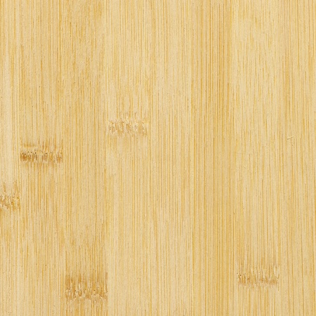 Wood grain texture. Bamboo wood photo