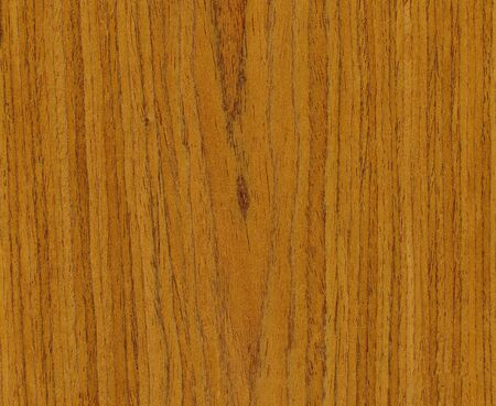 Wood grain texture. Teak wood Stock Photo - 11802747