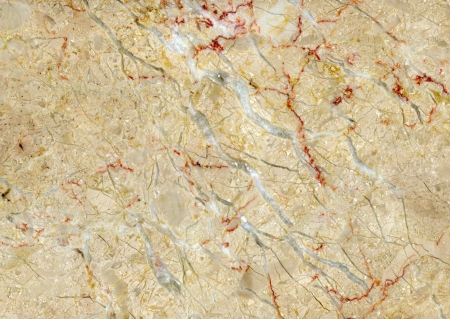 granular: Marble texture, marble background, high quality marble