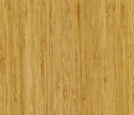 Wood grain texture. Bamboo wood photo