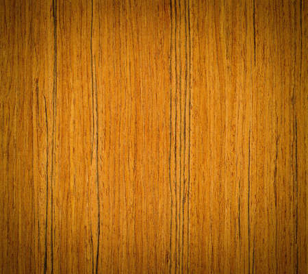 Wood Grain Texture Teak Wood Stock Photo Picture And