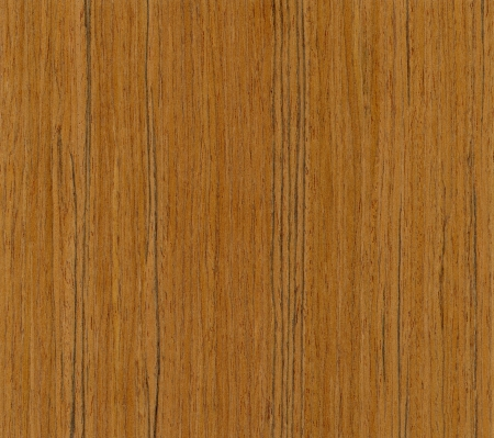 Wood grain texture  Teak wood photo