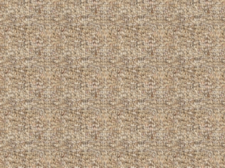 Background of carpet material pattern texture flooring Stock Photo - 17109724