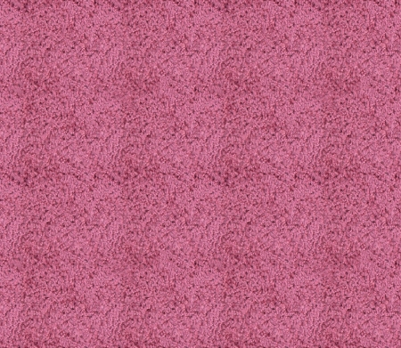 Background of carpet material pattern texture flooring photo