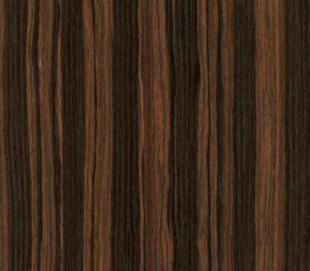 ebony wood: Wood grain texture  Ebony wood