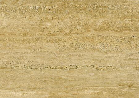 Marble texture, marble background, high quality marble photo
