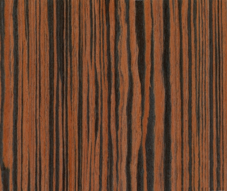 ebony: Wood grain texture  Ebony wood