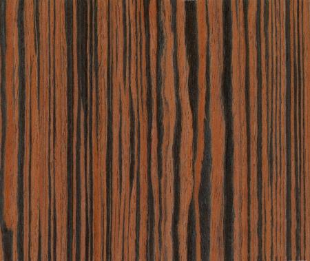 ebony tree: Wood grain texture  Ebony wood