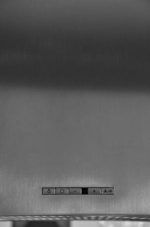tablero de control: Panel de control del cuadro de Paddle Foto de archivo