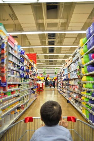 Istanbul Maltepe Carrefour has opened a new branch Editorial
