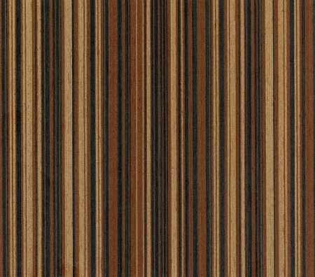 Wood grain texture  Ebony wood photo