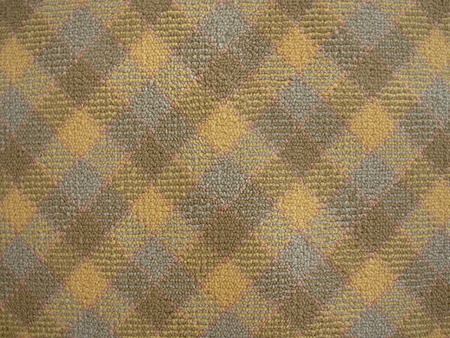 carpet and flooring: Background of carpet material pattern texture flooring Stock Photo